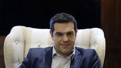 Германию возмущают заигрывания Греции с Москвой – Spiegel