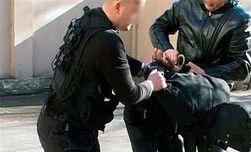 СБУ задержала группу боевиков, готовивших провокации в Одессе