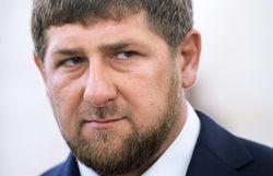 Чечня сама обеспечивает себя – Кадыров