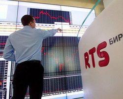 Каков запас прочности у экономики России?