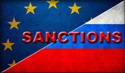 Поэтапно снять санкции с России невозможно – российский эксперт