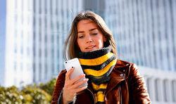 «Закон Яровой» взвинтит цены на сотовую связь и Интернет