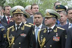 Путин интегрирует силовиков во власть