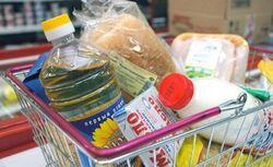 Отпущенные «на волю» цены на соцпродукты рванули вверх