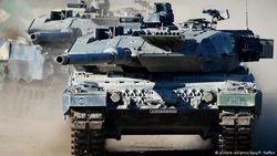 Россия – на третьем месте в списке глобальных торговцев оружием