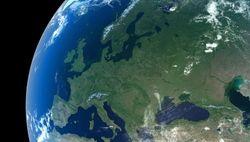 Ученые отвели жизни на Земле 1,75 миллиарда лет
