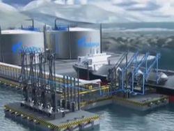РФ купила дорогой газ в Сингапуре: названа причина расточительства