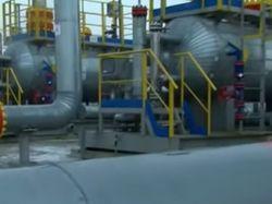 Калининград отключили от магистрального газопровода, в чем причина