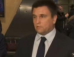 Польша подготовила новый формат переговоров по Донбассу
