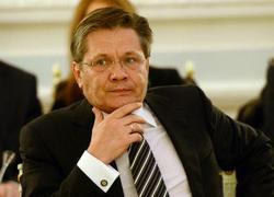 Россия намерена развивать производство в странах АСЕАН – МЭР