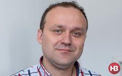 Андрей Лыга