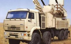 Россия ввела в Украину новейшие системы ПВО – посол США