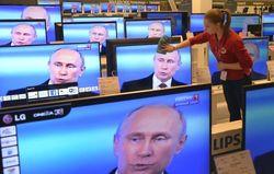 Павловский: Кто кем управляет – Путин телевизором или зомбоящик президентом