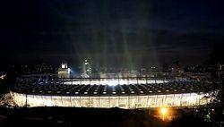 Борьба со спекулянтами: на НСК «Олимпийский» уволены все кассиры