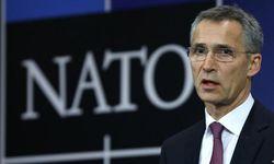 НАТО увеличит помощь Украине через трастовые фонды – Столтенберг