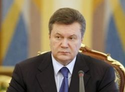 Из небытия: Янукович даст в Ростове пресс-конференцию 20 октября