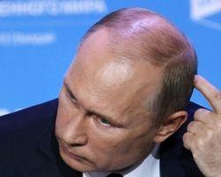 Россия тихо уходит из Донбасса – СМИ