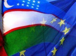 «Окно в ЕС» Узбекистану поможет прорубить Латвия