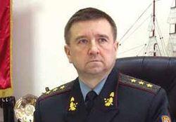 Уволены высокопоставленные украинские военные – люстрация