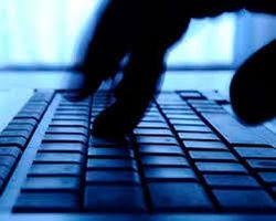 В 2013 году в России уголовную статью предъявили 226 пользователям соцсетей