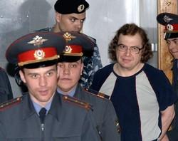 Для каждого шестого россиянина Мавроди с его МММ – финансовый гений