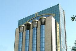 Узбекистан: предприниматели пытаются судиться с властью