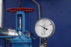 России придется покупать для Крыма электроэнергию из Украины