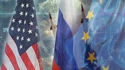 Риск непредсказуемых боестолкновений России и Запада очень высок – эксперты
