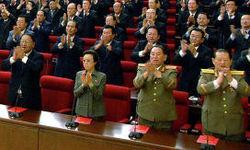 Ким Чен Ын уволил главного политрука армии – номера два в иерархии КНДР