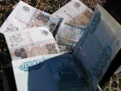 Медиков Краснодара заставляют «жертвовать» деньги на теплотрассу в Крыму