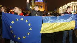 Значение Евромайдана выходит за пределы Украины – Френсис Фукуяма