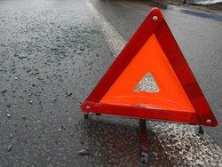 В ДТП в Черновицкой области Украины погибли четыре человека