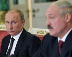 Москва выплатит компенсацию Минску около 700 млн. долларов