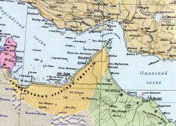 Определены лидеры рынка недвижимости ОАЭ: кому отдают предпочтение россияне