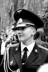 Порошенко инициировал активные шаги по возвращению Савченко
