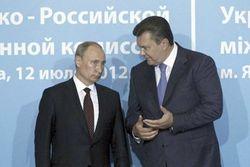 Россия хочет сохранить свое влияние на Киев и после его ассоциации с ЕС