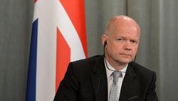 МИД Великобритании призывает исключить Россию из международных организаций