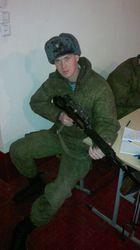 Опубликовано видео допроса десантника ВДВ РФ Романцева: нас обманула Москва