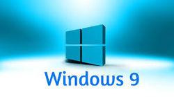 В Интернет попали подробности про Windows 9