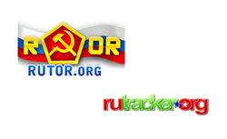 Названы самые популярные торренты Интернета у россиян