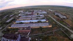 Неожиданности РФ: беженцев из Украины приютили в Якутии