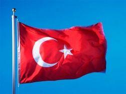 Турцию потрясли многотысячные антиправительственные митинги - причины