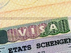 Введение виз для украинцев ударит по самой России – эксперты