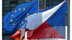 Стоит ли Чехии оставаться в Евросоюзе?