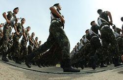 """Армия Украины получит разрешение """"глушить"""" мобильную связь по собственной инициативе"""