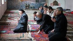 Мир становится более религиозным с каждым годом