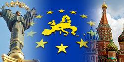 Россия постепенно сокращает поставки украинской продукции