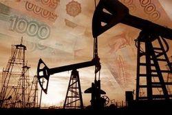 Из-за низких цен на нефть в российских регионах начались проблемы