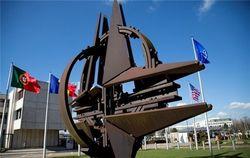 НАТО созывает срочное заседание из-за вторжения самолета РФ в Турцию