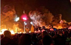 Когда украинцы держатся вместе, никакие олигархи их не победят – Пайетт